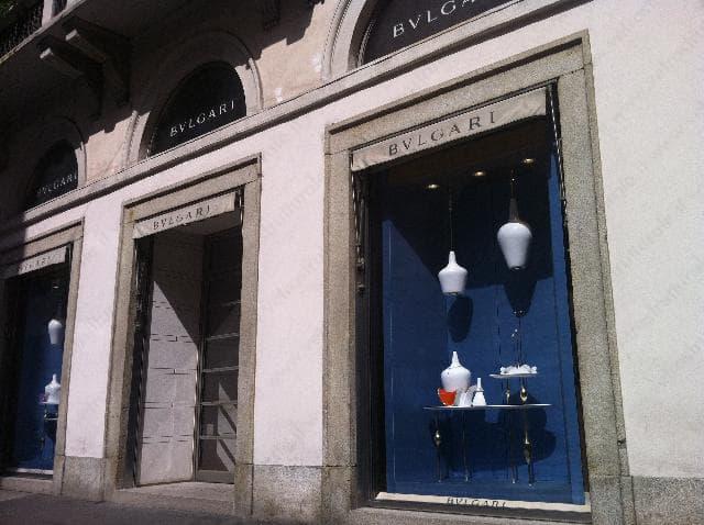travi in vetro strutturale realizzate da VEtrostrutturale, azienda Bresciana