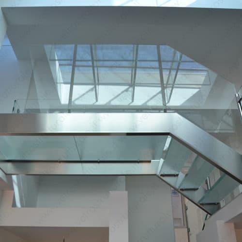 Per ogni progetto il primo step è creare una simulazione tridimensionale